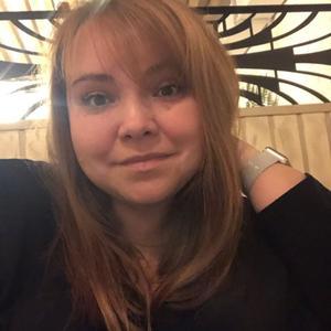 Альбина Галиуллина, 36 лет, Казань