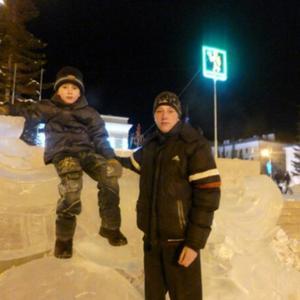 Андрей, 29 лет, Белорецк