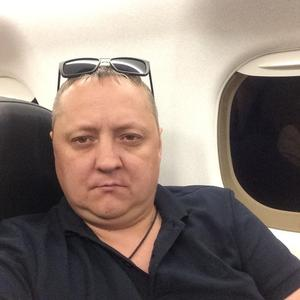 Максим, 44 года, Калуга