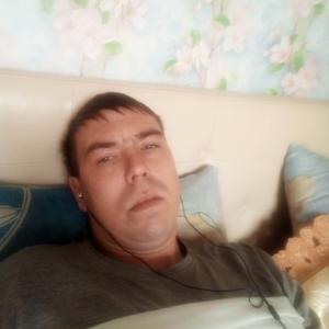 Роман, 35 лет, Зарайск