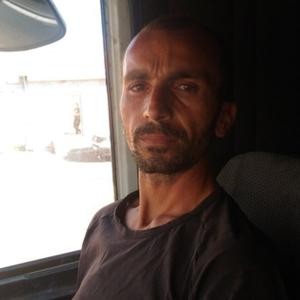 Адам, 34 года, Крымск