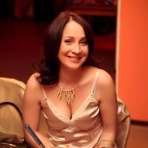 Лена, 44 года, Ковров