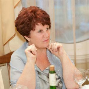 Мария, 68 лет, Ставрополь