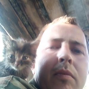 Андрей, 32 года, Лысково