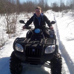 Алексей, 29 лет, Вологда