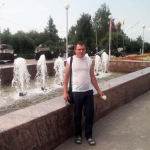 Алексей, 35 лет, Чебоксары