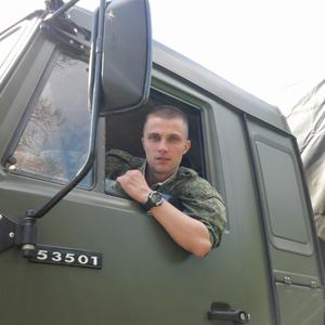 Антон, 29 лет, Орел