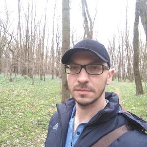 Илья, 39 лет, Невинномысск