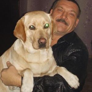 Александр, 56 лет, Благовещенск