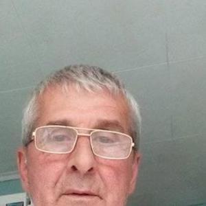 Зема, 61 год, Вологда