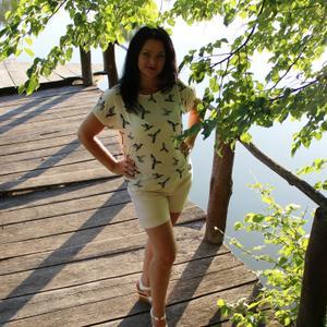 Лена, 32 года, Пенза