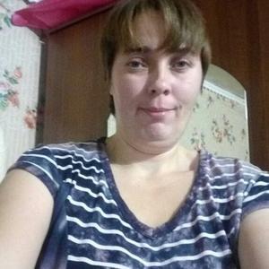 Наталья, 33 года, Боровичи