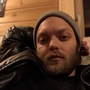 Дмитрий, 26 лет, Обнинск