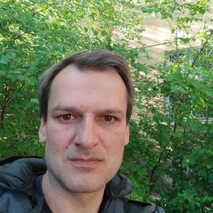 Михаил, 44 года, Смоленск