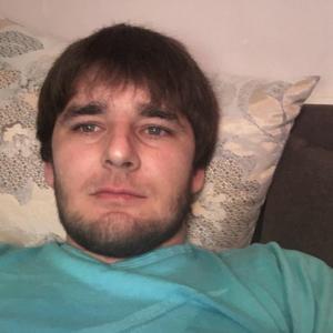 Владимир, 32 года, Кореновск