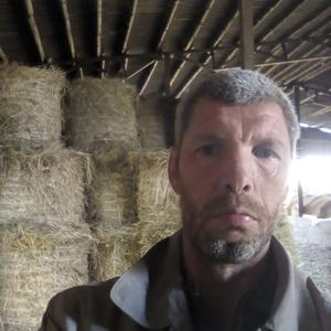 Евгений, 43 года, Чкаловск