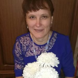 Светлана Кокорева, 52 года, Тверь