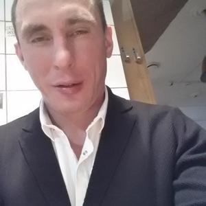 Валерий, 34 года, Ярославль