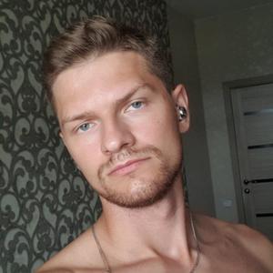 Алексей, 23 года, Севастополь