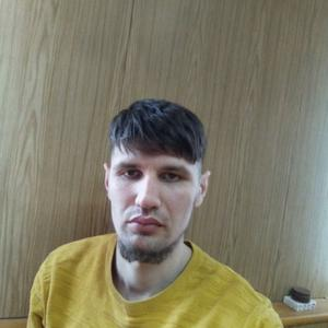 Дмитрий, 31 год, Рыбинск