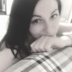 Маргарита, 30 лет, Ступино