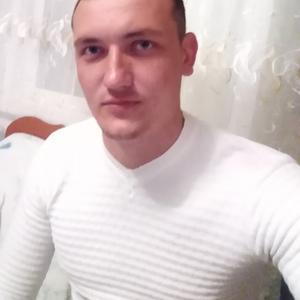 Ринат, 26 лет, Отрадный