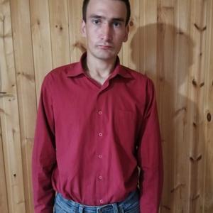 Динар, 27 лет, Дюртюли