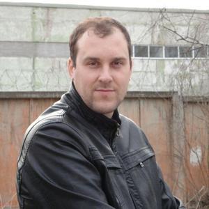 Алексей, 37 лет, Лысьва