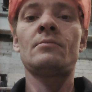 Владимир, 38 лет, Шадринск