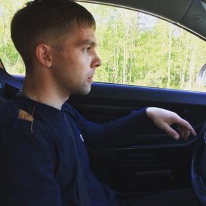 Максим, 35 лет, Северодвинск