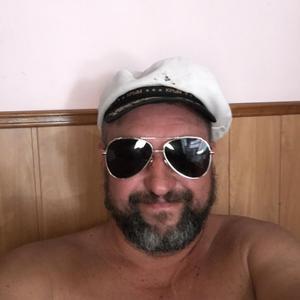 Виталий, 45 лет, Керчь