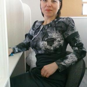 Наталья, 40 лет, Тамбов