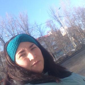 Алина, 24 года, Нефтекамск