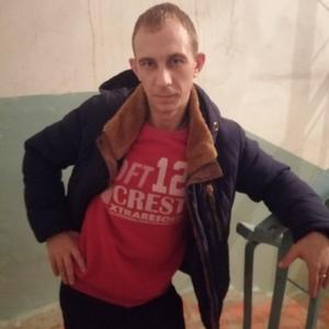 Гриша Шишкин, 34 года, Златоуст