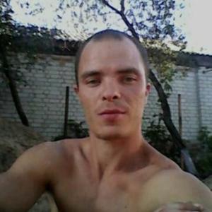 Николай, 38 лет, Борисоглебск