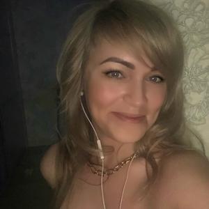 Маришка , 37 лет, Ижевск