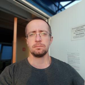 Константин, 36 лет, Долгопрудный