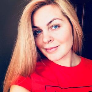 Ксения, 34 года, Канаш