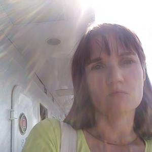 Наташа, 40 лет, Курган