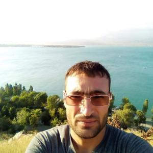 Паша, 28 лет, Москва