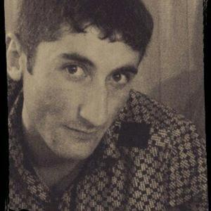 Garik, 34 года, Всеволожск