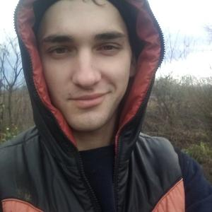 Саша, 29 лет, Лабинск