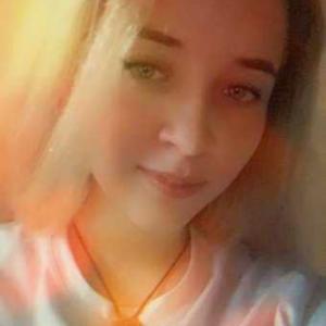 Лиза, 22 года, Камышин