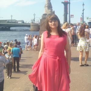 Анастасия, 36 лет, Мценск