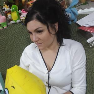 Ирина, 42 года, Архангельск