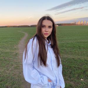 Маруся, 27 лет, Иркутск