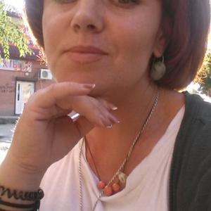 Марина, 44 года, Минусинск