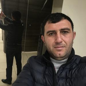 Гоша, 38 лет, Петрозаводск