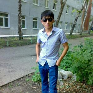 Сайид, 26 лет, Тольятти