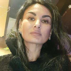 Tanita, 39 лет, Петропавловск-Камчатский